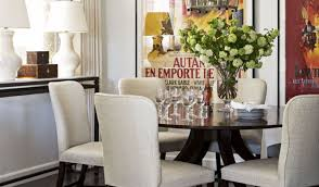 Dining Room Table Slides Table Decor Ideas For Dining Room Amazing Dining Room Table