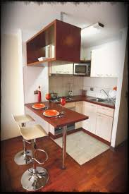 Small Kitchen Designs With Island Kitchen Small Kitchen Designs Pinterest Baby Small Kitchen