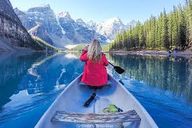 the 12 most beautiful places to visit in alberta canada