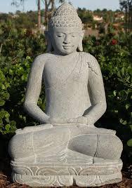 buddha garden statues image result for http wwwgarden