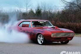 steves camaro steve s camaro parts 1967 1969 camaro parts 1967 chevrolet