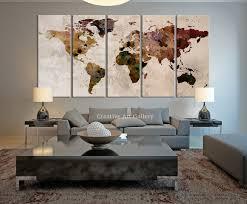 large photo albums 1000 photos decoration large wall home decor ideas