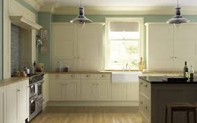 kitchen nice kitchen paint colors wall colour for kitchen