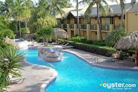 bucuti u0026 tara beach resort aruba oyster com review