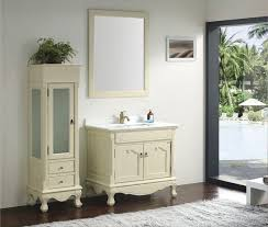 design your own bathroom free best 25 design your own bathroom ideas on bathroom