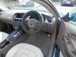 steering wheel cover audi a5 forum u0026 audi s5 forum