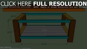 batman coffee table blueprints home table decoration
