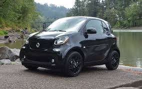 2016 smart fortwo i just can u0027t wait to get on the road again review