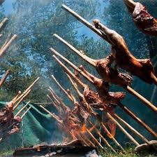cuisine pays basque les 85 meilleures images du tableau pays basque sur