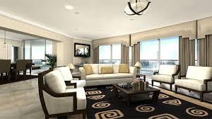 gorgeous 20 inside modern luxury homes design inspiration of