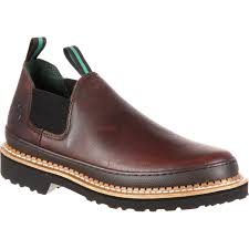 womens steel toe work boots near me s leather steel toe work shoes romeo