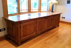 furniture jeff u0027s custom furniture