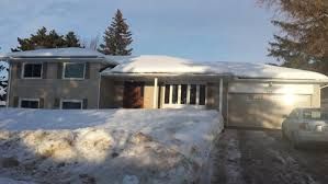 Home Addition Design Help Need Help With Design For Split Level Addition Exterior Remodel