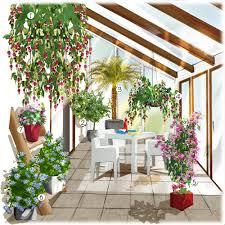 amenager une veranda amenagement veranda meilleures images d u0027inspiration pour votre