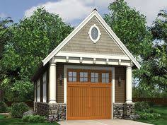 Workshop Garage Plans The Garage Plan Shop Garage Plans And Garage Apartment Plans Www