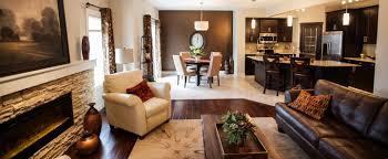 show home design jobs 100 home design jobs edmonton the repaint specialists ltd