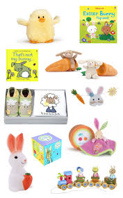 easter gifts for toddlers non chocolate easter gifts for babies toddlers a reviews