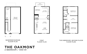 lawrenceville place now leasing walnut capital 2075 2075