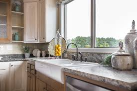Clayton Homes Interior Options 3 Types Of Kitchen Sinks For Your Clayton Built Home Clayton Blog