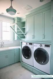 best 25 teal laundry rooms ideas on pinterest teal bathroom
