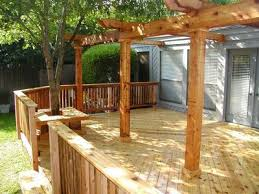 Decks With Benches Built In Built In Deck Bench Seat Plans Plans Free Download Obeisant50iho