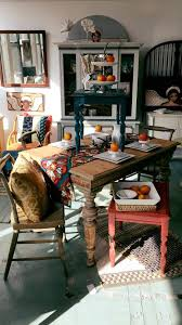 The Barn At 17 Antiques These 6 New England Antique Stores Are Within An Hour Of Boston
