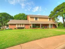 hardwood flooring edmond estate edmond ok homes for sale