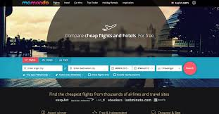 best travel sites images 22 best sites for airfare lodging discounts paper passages png