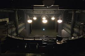 best off off broadway theaters and shows in nyc