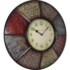 best wall clocks 2017 uk wall clocks decoration