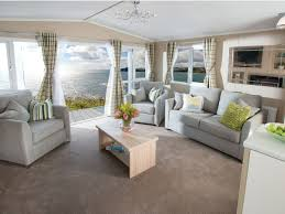 static caravan interiors google search mobile home or camp