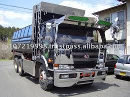 used trucks nissan dump 1991 buy used trucks trucks dump truck