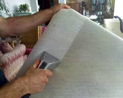 upholstery cleaning santa upholstery cleaning santa 323 454 2598