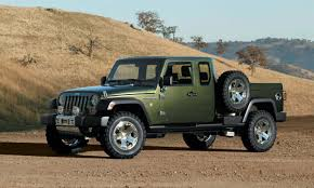 2019 jeep wrangler unwrapping the jeep wrangler pickup truck