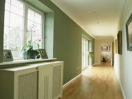 Hallway Color Ideas by Best Dining Room Paint Colors Hallway Colour Schemes Ideas Modern