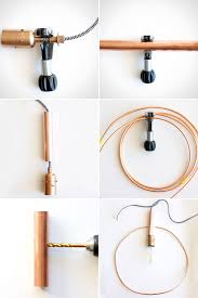 Pendant Light Fixture Kit Parts To Build Pendant Lights Maxresdefault Diy Sputnik Light Mid