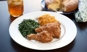 southern cuisine southern food of the south ga locations groupon
