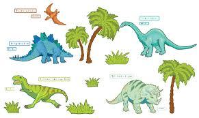 wallpops wall art kit dinosaur expedition wall decal reviews default name