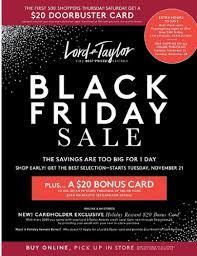woodfield mall black friday sale schaumburg il