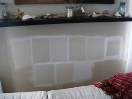 17 best paint colors images on pinterest agreeable gray