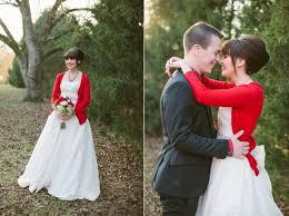 bol ro mariage etole couleur de mariage