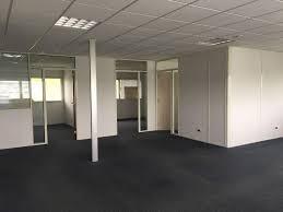 location bureau amiens bureau à louer amiens surface 165m2 réf ent 966 85