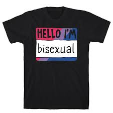 Bisexual Memes - hello i m bisexual t shirt human