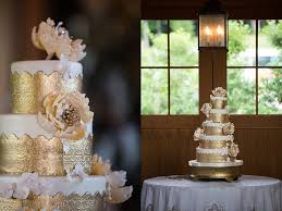 wedding cakes asheville nc wedding cake ideas