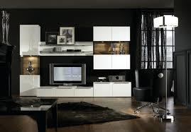 100 ikea storage closet popular ikea living room storage