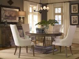pulaski dining room furniture furniture two black backrest chair