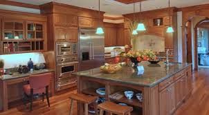 Quality Home Design And Drafting Service Affordable Custom Home Design House Plan Drafting Services
