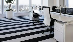 Carpet Tiles For Basement - carpet design amazing black and white carpet tiles white carpet
