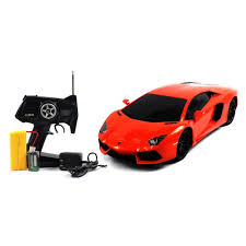 rc lamborghini aventador licensed lamborghini aventador lp700 4 electric rc car 1 12 rtr