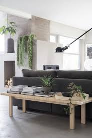 ikea livingroom 10 new and dreamy ikea items you need for your living room daily